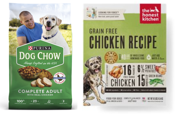 Purina The Honest Kitchen.png