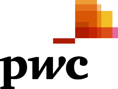 PwC is the second largest professional services network in the world and ranked as the most prestigious accounting firm in the world for seven consecutive years. We are very proud to have PwC as our preferred partner, and thankful for generously providing the location as well as food and drink to facilitate NSAC Conference. PwC also awards the PwC Talent Scholarship to an ambitious and talented NSAC Conference participant who will be studying abroad.