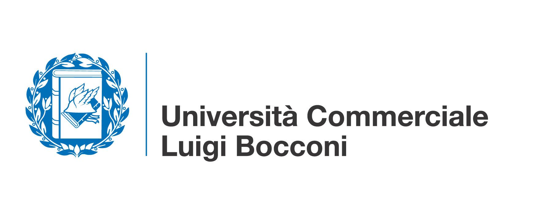 Bocconi.jpg