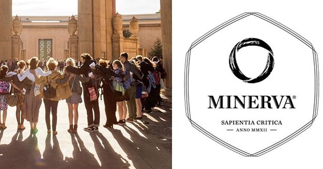 "Do you long for something different? Maybe a new concept of curriculum? And do you love creativity and learning? Then maybe Minerva Schools at Keck Graduate Institute (KGI) is just for you! Minerva Schools at KGI is a university program headquartered in San Francisco, California and is a partnership between the Minerva Project and KGI, a member of the Claremont University Consortium🇺🇸. KGI, a leader in the applied sciences, is the newest member of the esteemed Claremont Consortium, often called the ""Ivies of the West.""🤩 The intention of the design of Minerva Schools at KGI is to let their students develop their intellect, life skills, professional capabilities, and key personal character across multiple disciplines which is done through online courses. Minerva Schools at KGI aspire to let their students succeed and adapt to jobs that don't even exist yet! Are you more curious? Then apply to the NSAC Conference today and talk to university representatives and other experienced people! Go to the link in our bio 💪🏼"
