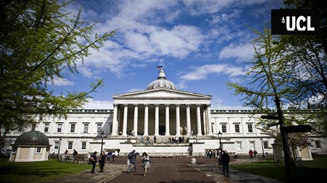 Our next university which will attend the NSAC Conference 2019 is University College London (UCL) ! Situated in the heart of London, University College London was founded in 1826 and is hence England's third oldest university. It's reputation is not only owed to its' long and rich history though; it is one of the world's top multidisciplinary university and has an international reputation for the quality of its research and excellent teaching! 👩🏼‍🎓UCL will offer you an exceptional learning environment. Having taken the spot as the 7th best University in the world 2015/16 is both because of its' exceptional teaching environment, having the best student to staff ratio in the UK (10:1), and being a global leader in generating new knowledge (being amongst other the second-most cited university in Europe), it is no wonder this university attracts top academics and students from 154 different countries. Mixed with the city, you will without a doubt experience a vibrant and cosmopolitan academic community like no other! Feel like hearing more? Want to connect with UCL directly and get to know all about the application process and more? Then apply to the NSAC Conference today! Just go to the link in our bio!