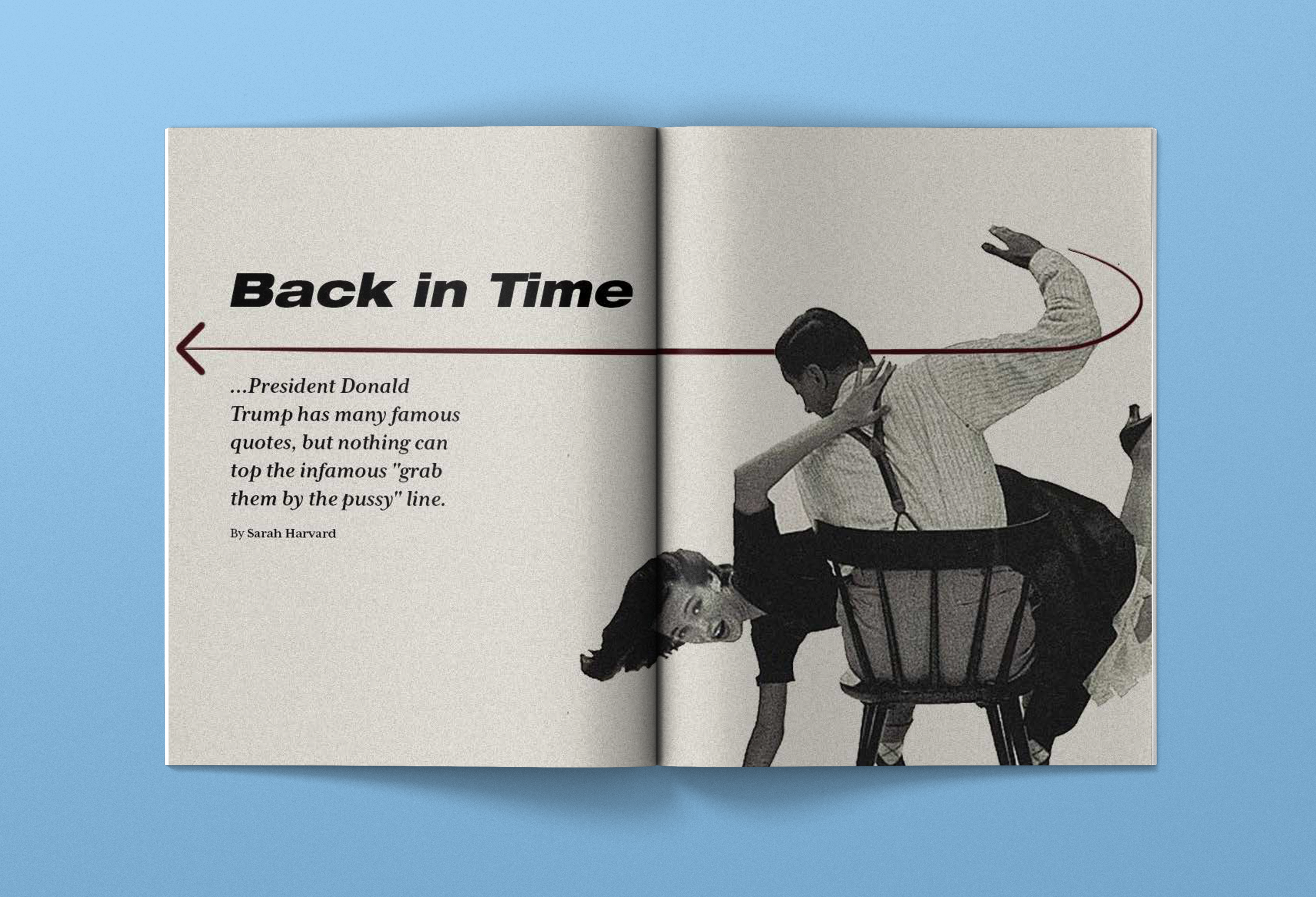 back in time cover.png