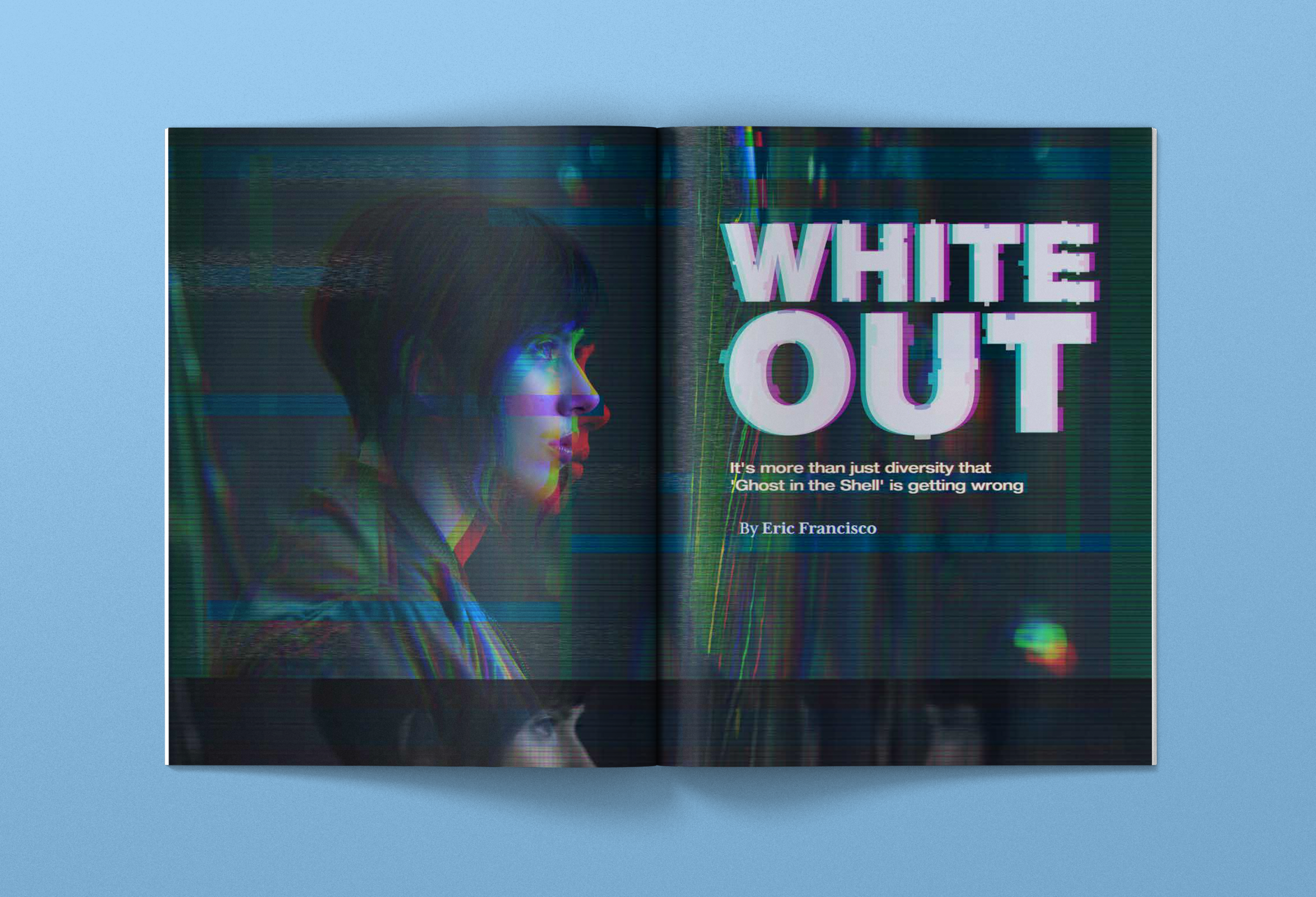 white out cover.png