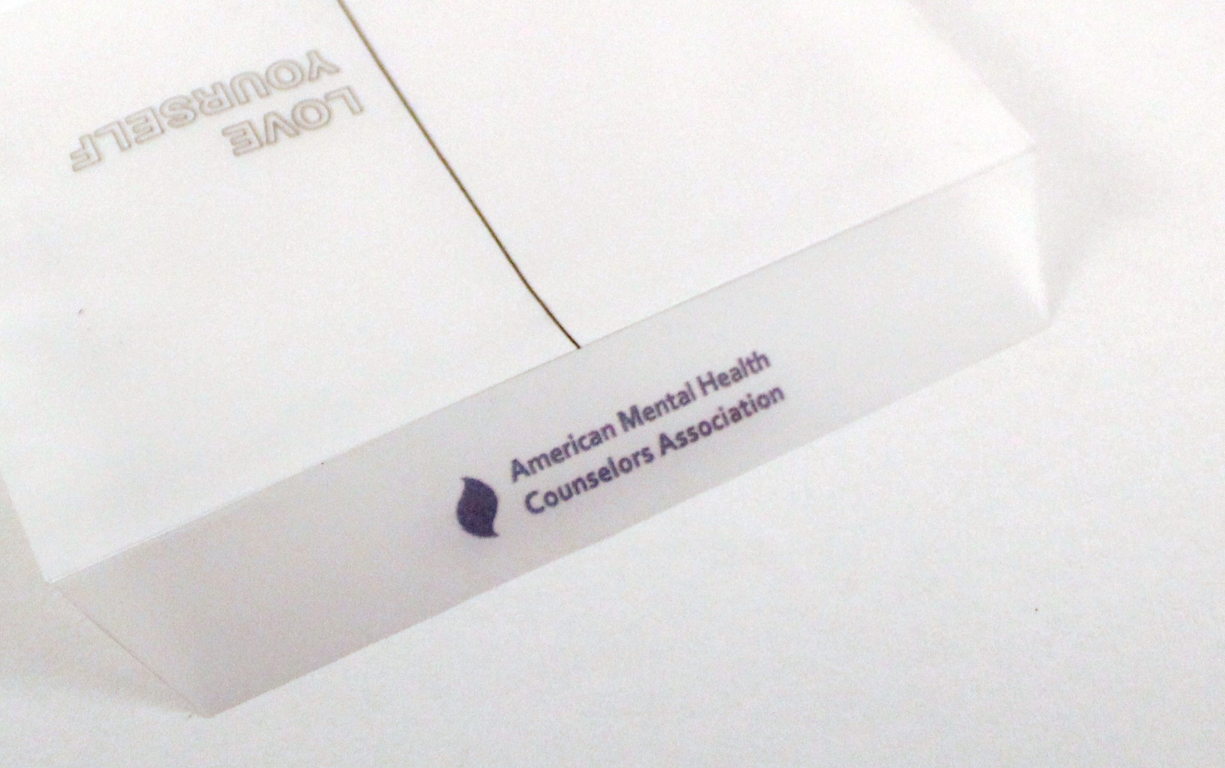 envelope flap.png