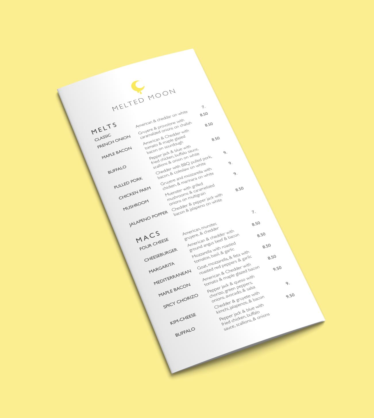 menu mockup.png