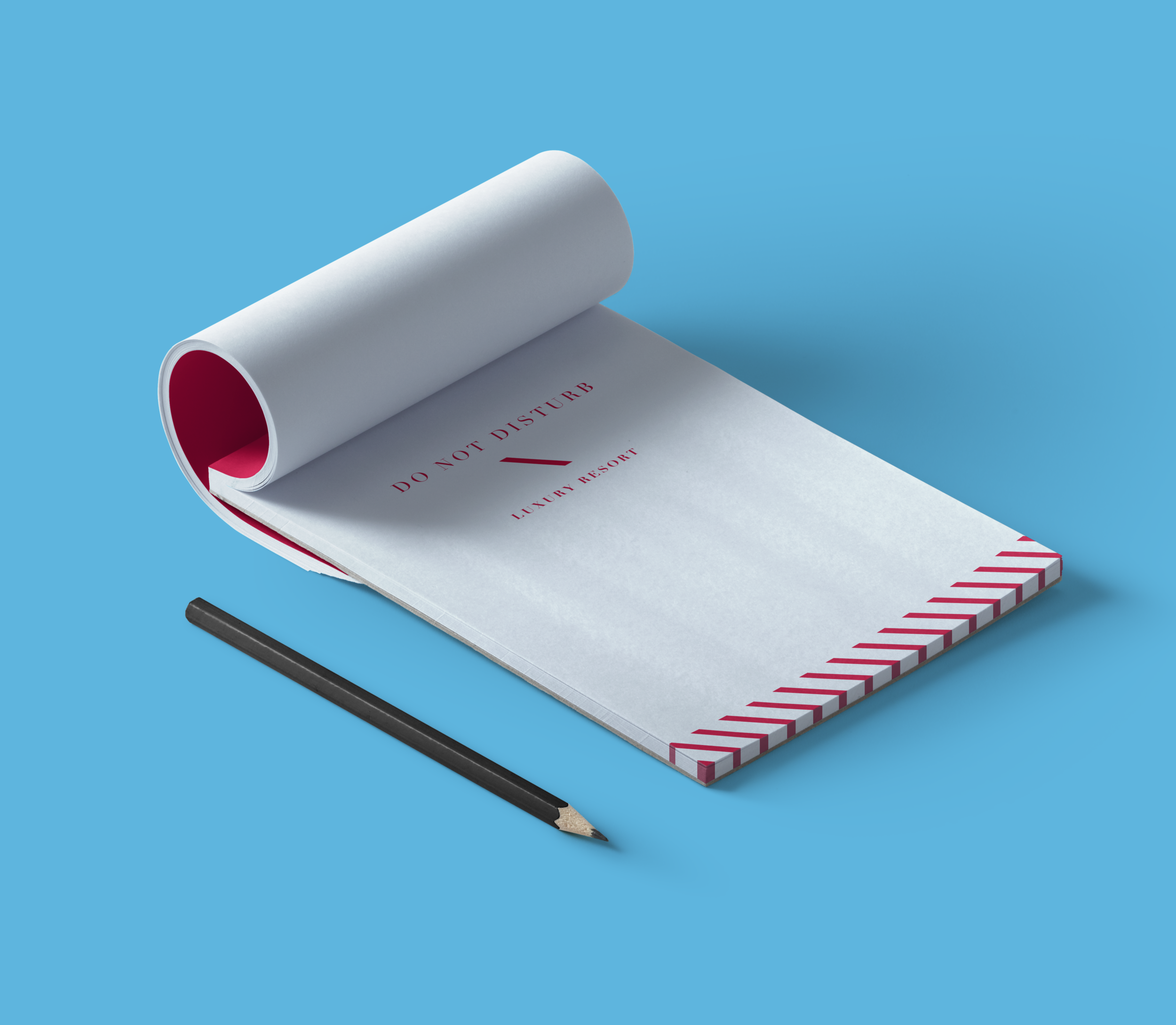 notepad and pencil.png