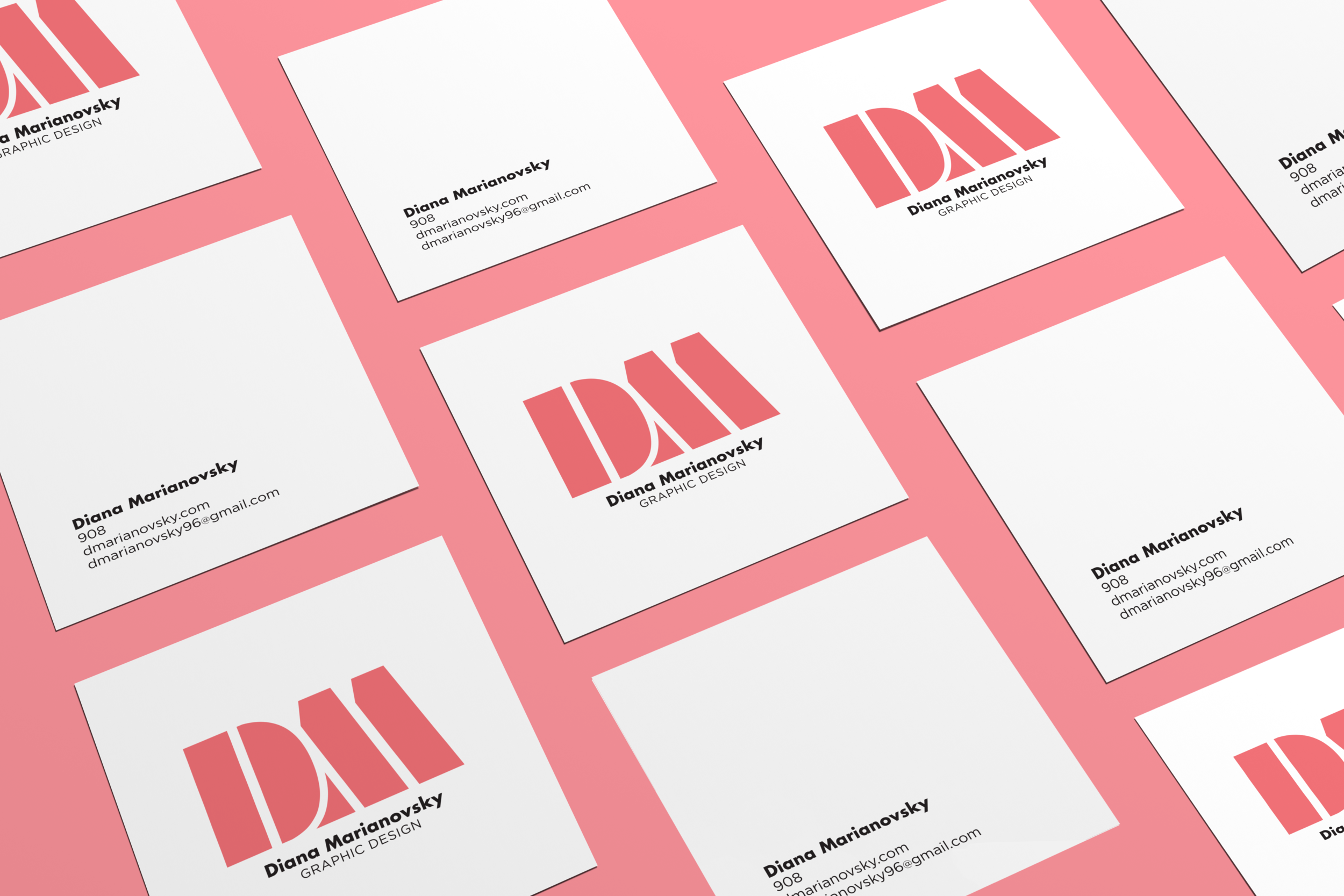 business cards_1.png
