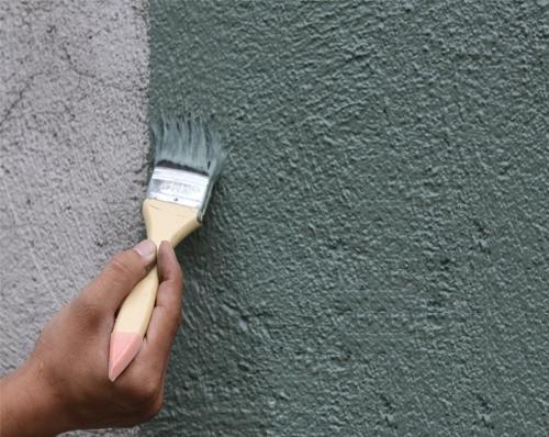 acrylic-polymer-waterproofing.jpg