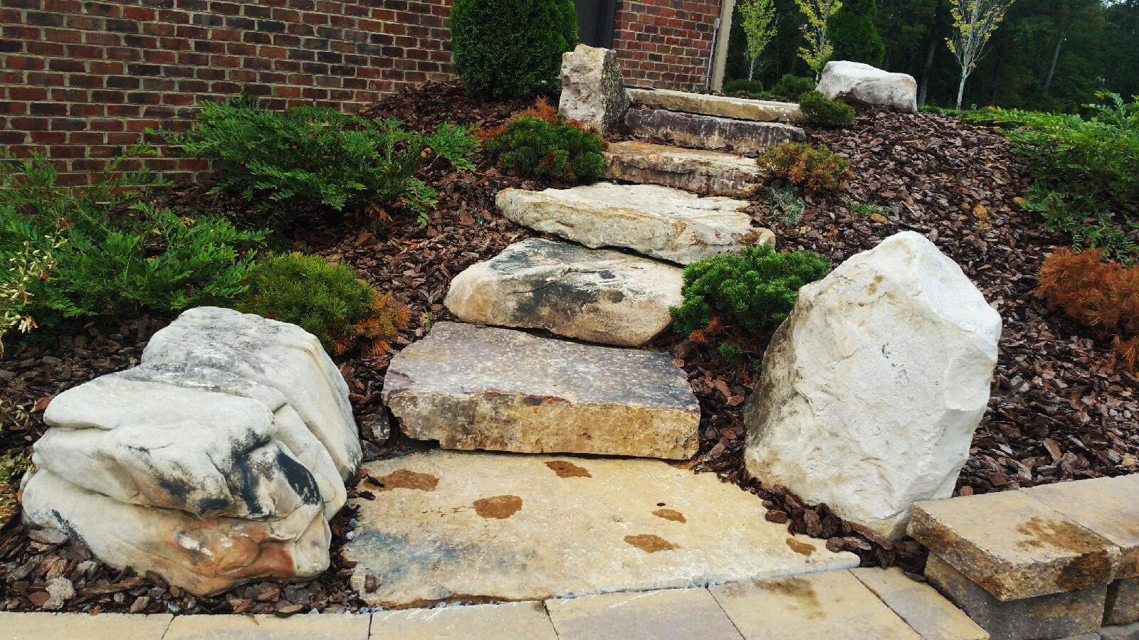 boulder-pathway.jpg