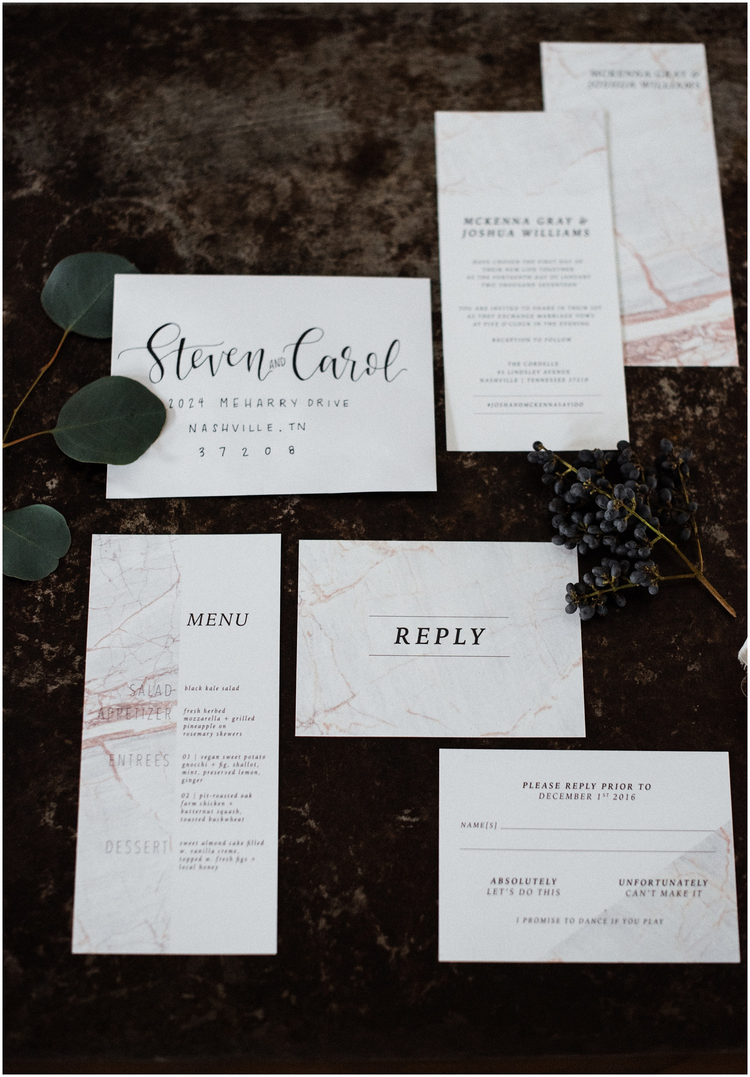 Aimee Thomas _Midwest Ohio Photographer_Modern Wedding Styled Shoot Nashville Tennessee_The Cordelle_0025.jpg
