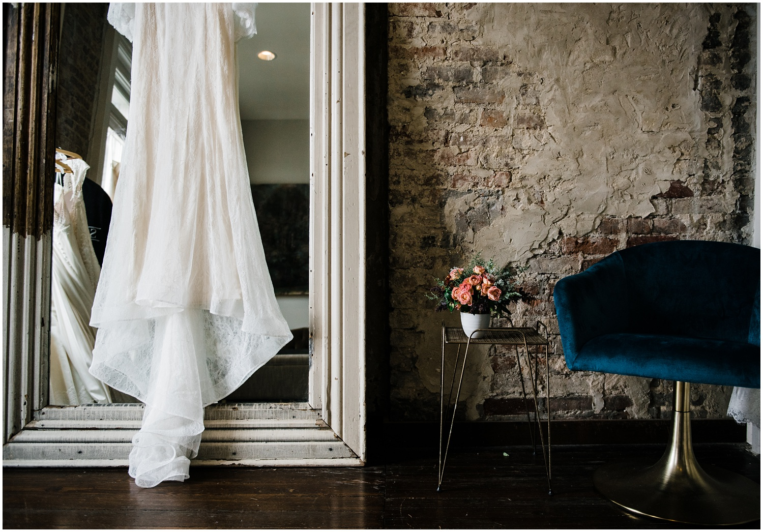 Aimee Thomas _Midwest Ohio Photographer_Modern Wedding Styled Shoot Nashville Tennessee_The Cordelle_0029.jpg