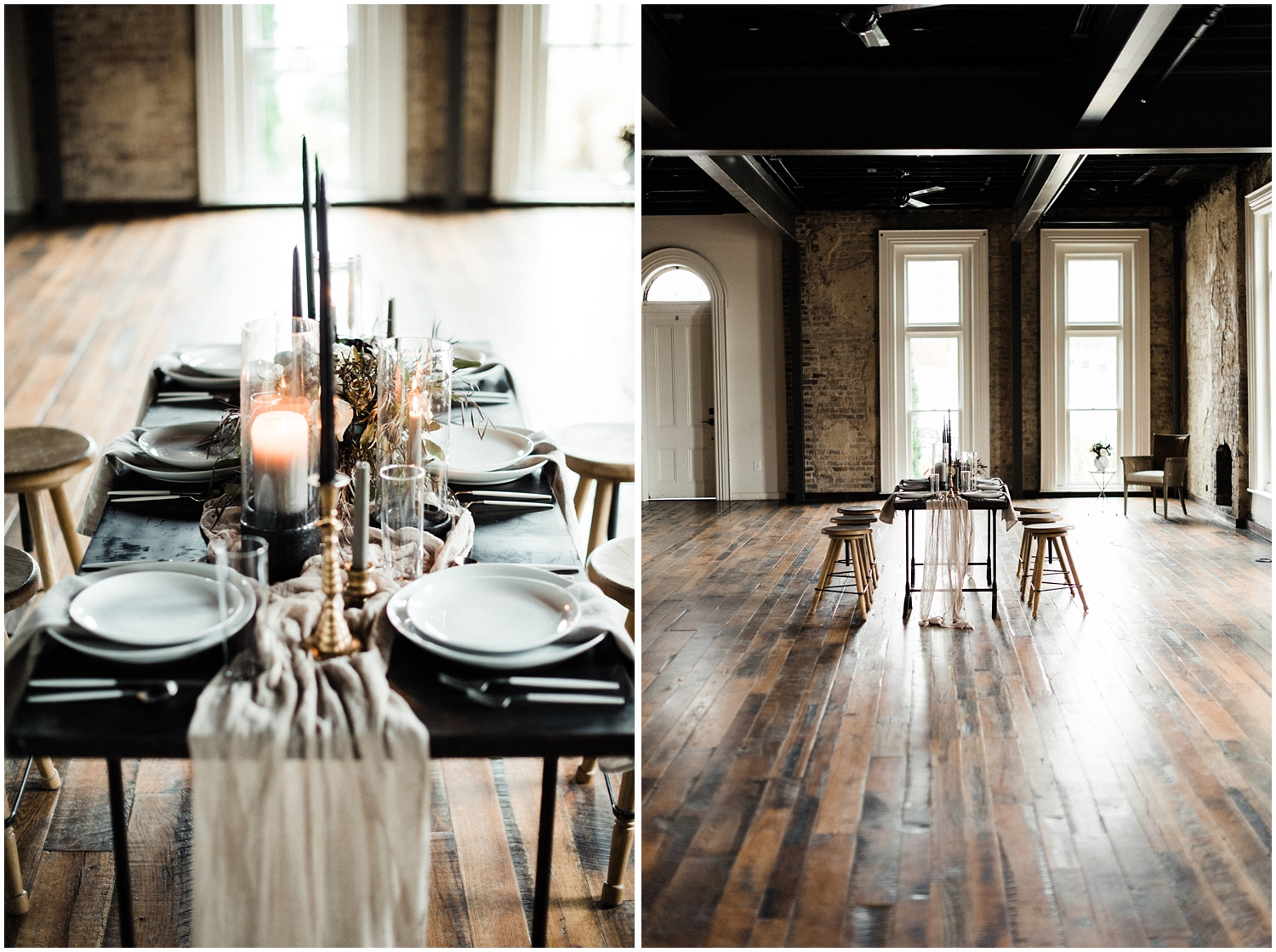 Aimee Thomas _Midwest Ohio Photographer_Modern Wedding Styled Shoot Nashville Tennessee_The Cordelle_0031.jpg