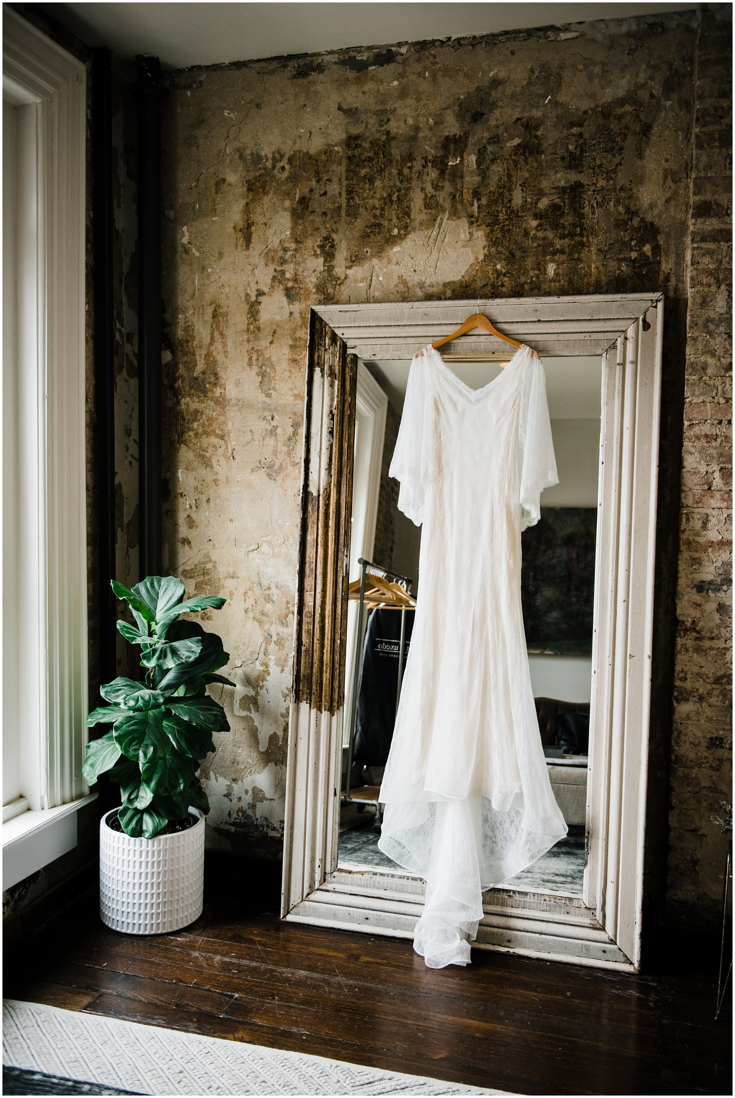 Aimee Thomas _Midwest Ohio Photographer_Modern Wedding Styled Shoot Nashville Tennessee_The Cordelle_0030.jpg
