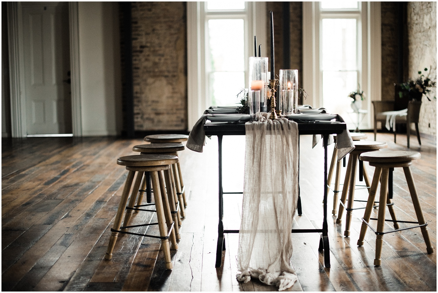 Aimee Thomas _Midwest Ohio Photographer_Modern Wedding Styled Shoot Nashville Tennessee_The Cordelle_0032.jpg