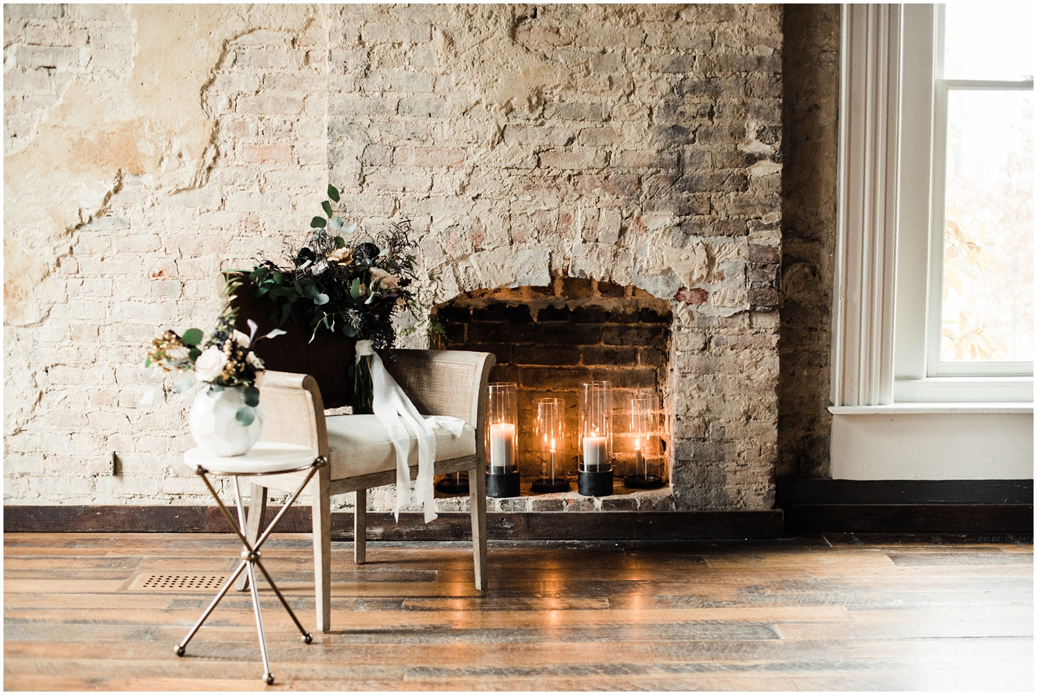 Aimee Thomas _Midwest Ohio Photographer_Modern Wedding Styled Shoot Nashville Tennessee_The Cordelle_0034.jpg