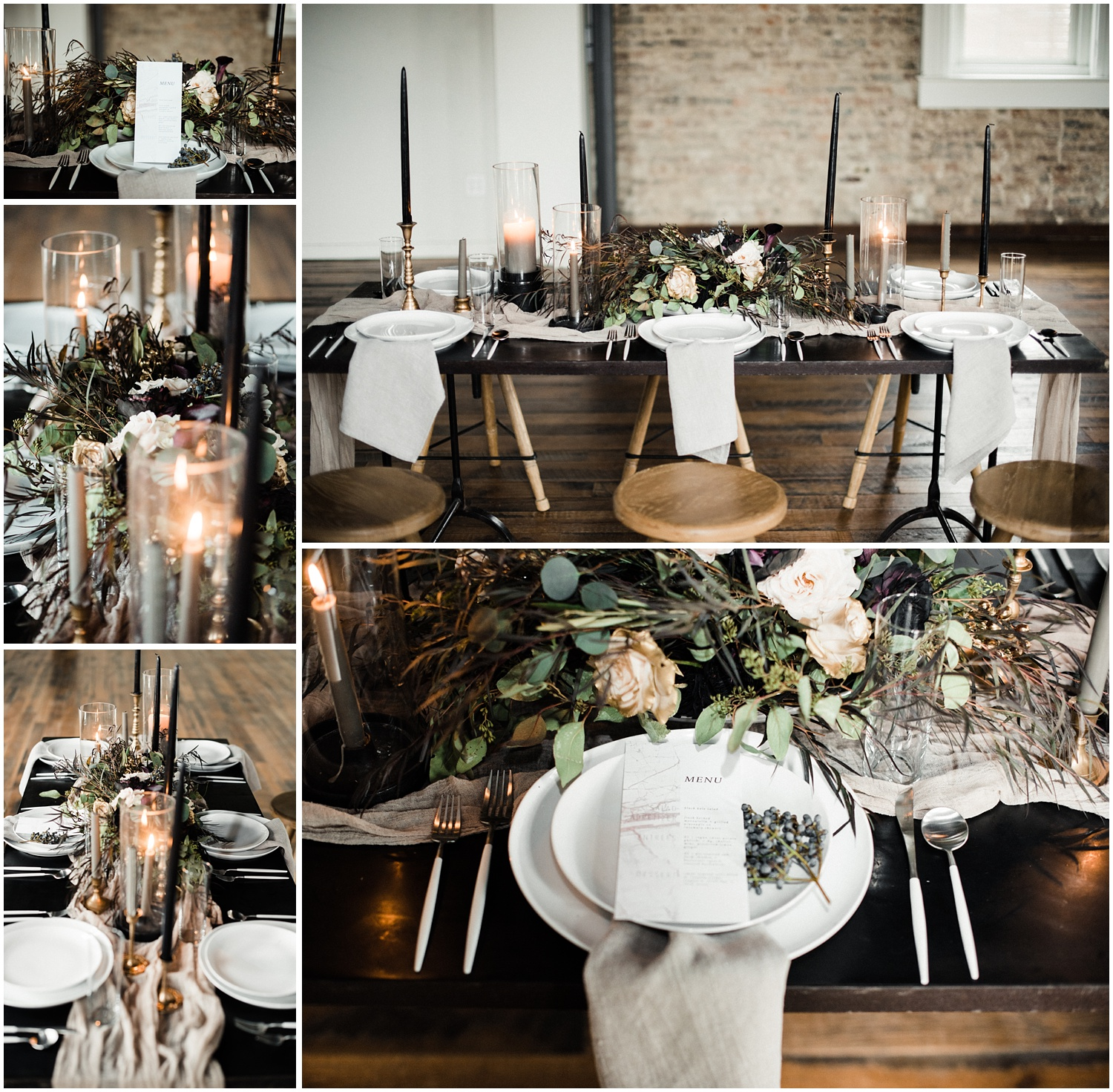 Aimee Thomas _Midwest Ohio Photographer_Modern Wedding Styled Shoot Nashville Tennessee_The Cordelle_0033.jpg