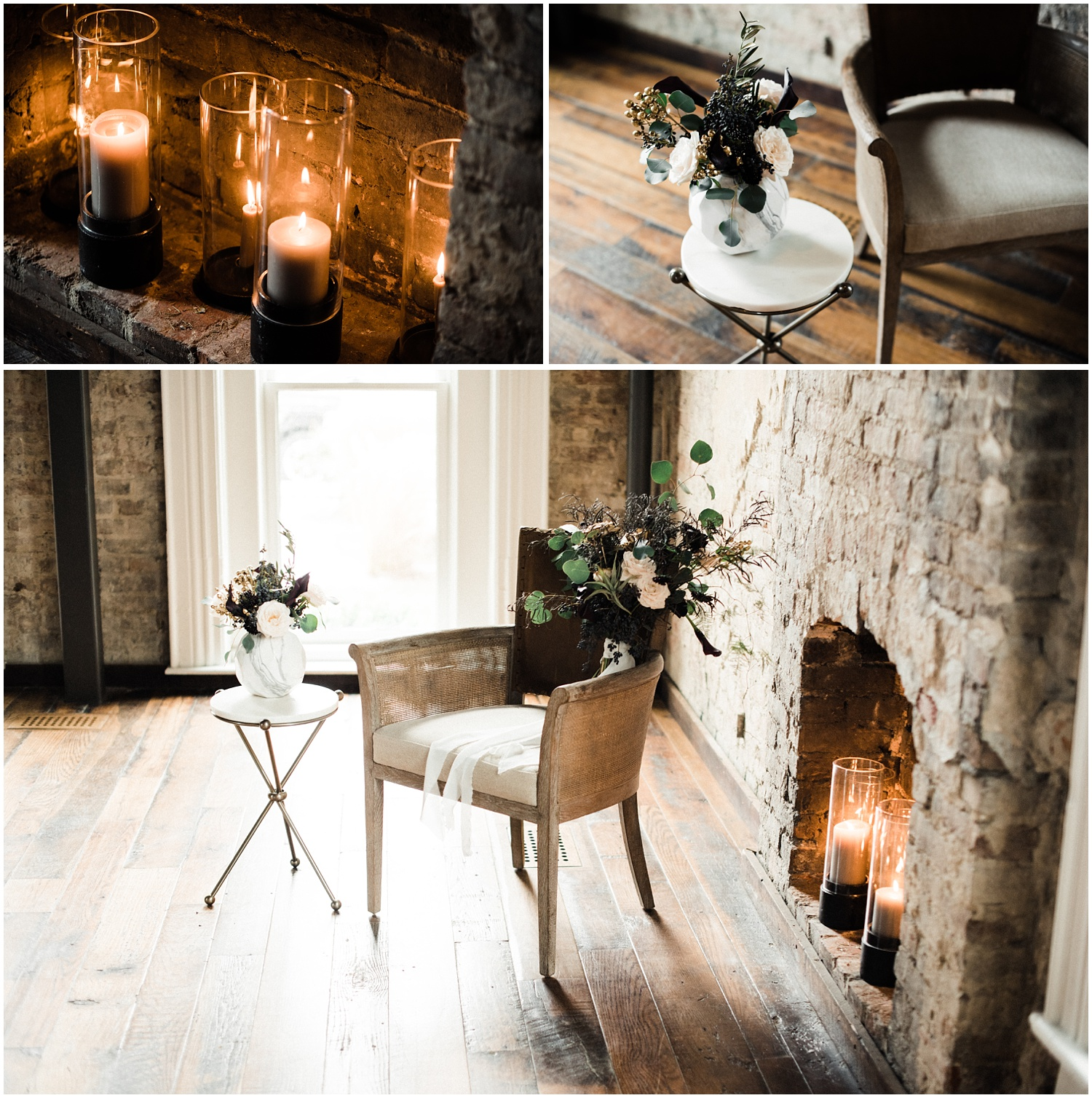 Aimee Thomas _Midwest Ohio Photographer_Modern Wedding Styled Shoot Nashville Tennessee_The Cordelle_0035.jpg