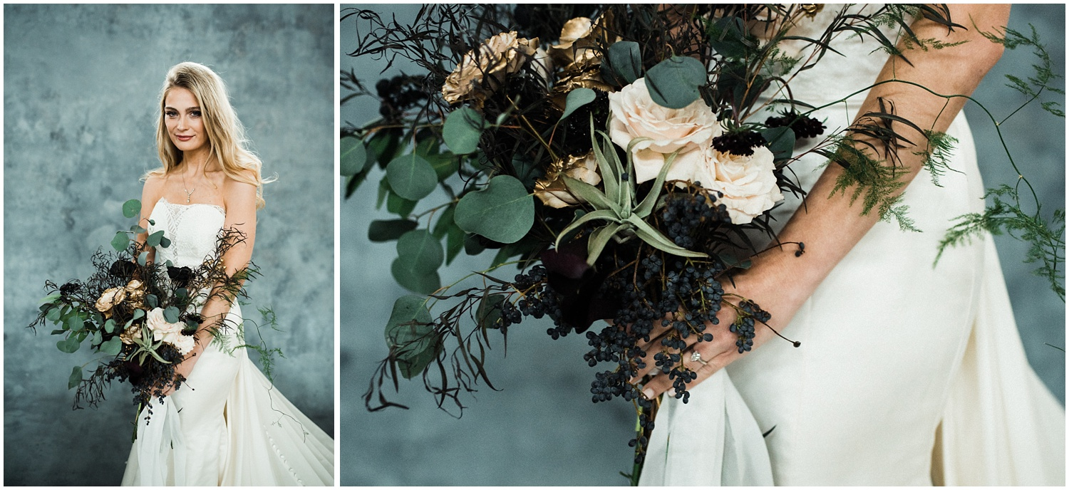 Aimee Thomas _Midwest Ohio Photographer_Modern Wedding Styled Shoot Nashville Tennessee_The Cordelle_0042.jpg