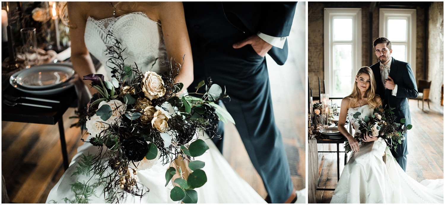 Aimee Thomas _Midwest Ohio Photographer_Modern Wedding Styled Shoot Nashville Tennessee_The Cordelle_0046.jpg