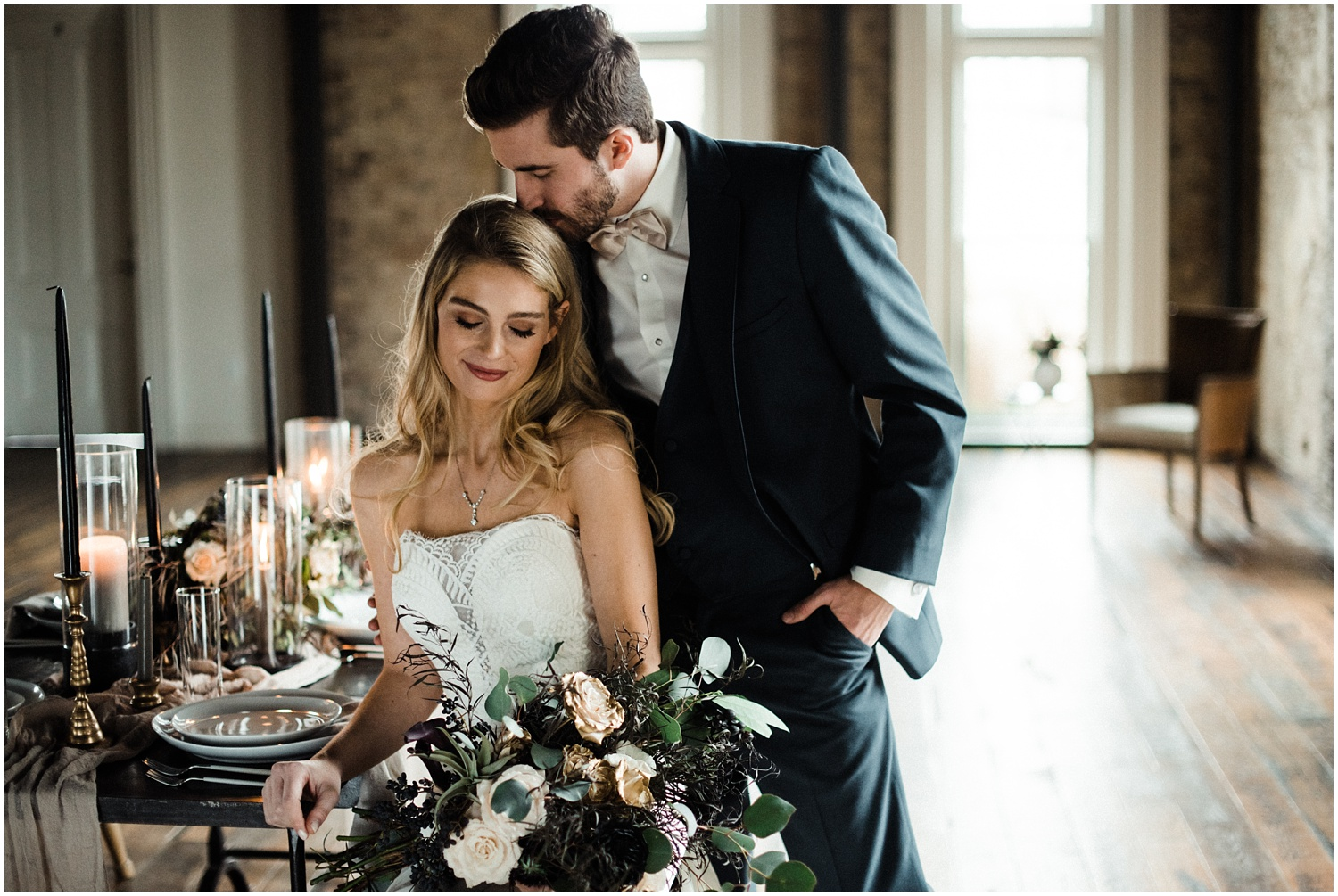 Aimee Thomas _Midwest Ohio Photographer_Modern Wedding Styled Shoot Nashville Tennessee_The Cordelle_0047.jpg