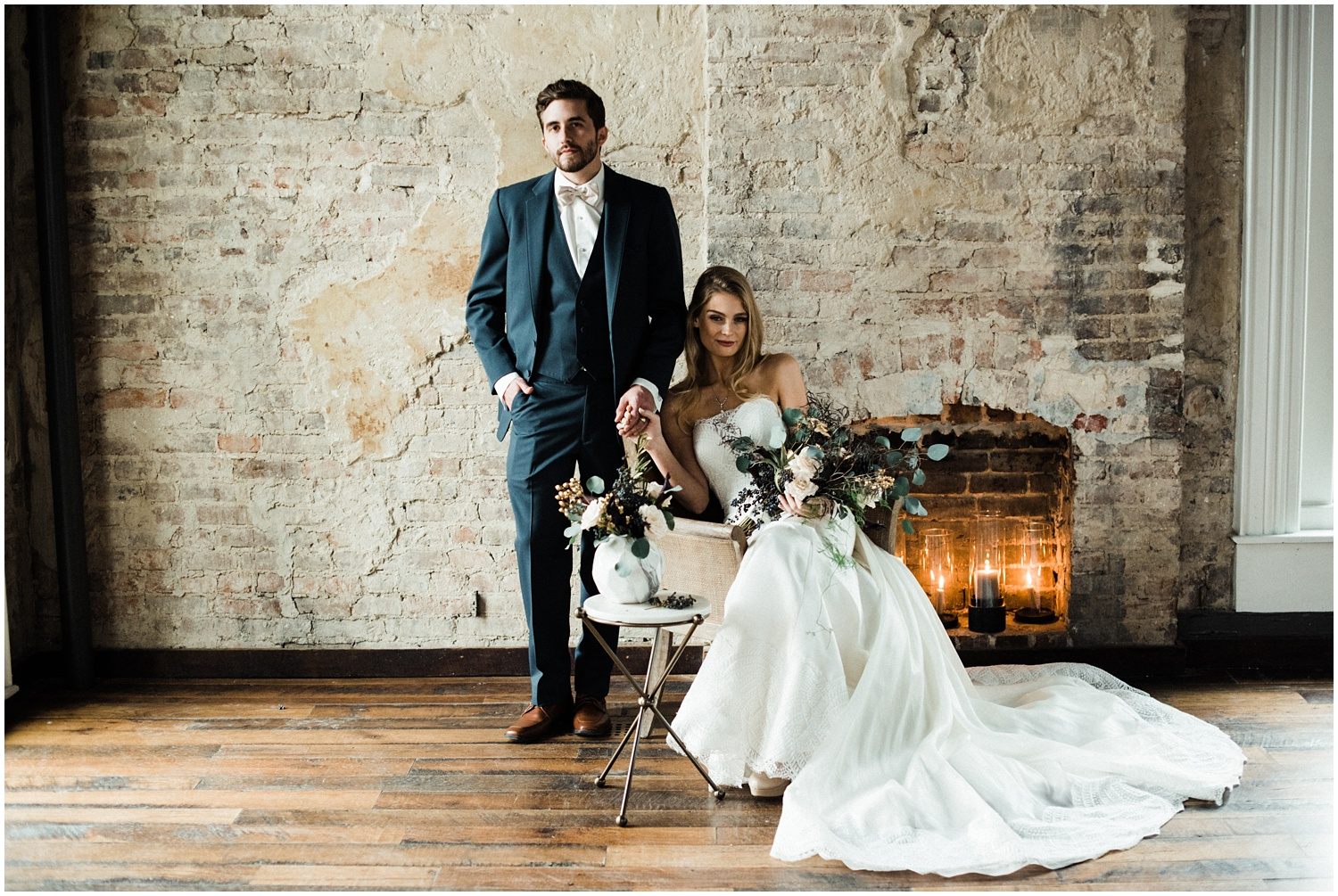 Aimee Thomas _Midwest Ohio Photographer_Modern Wedding Styled Shoot Nashville Tennessee_The Cordelle_0050.jpg