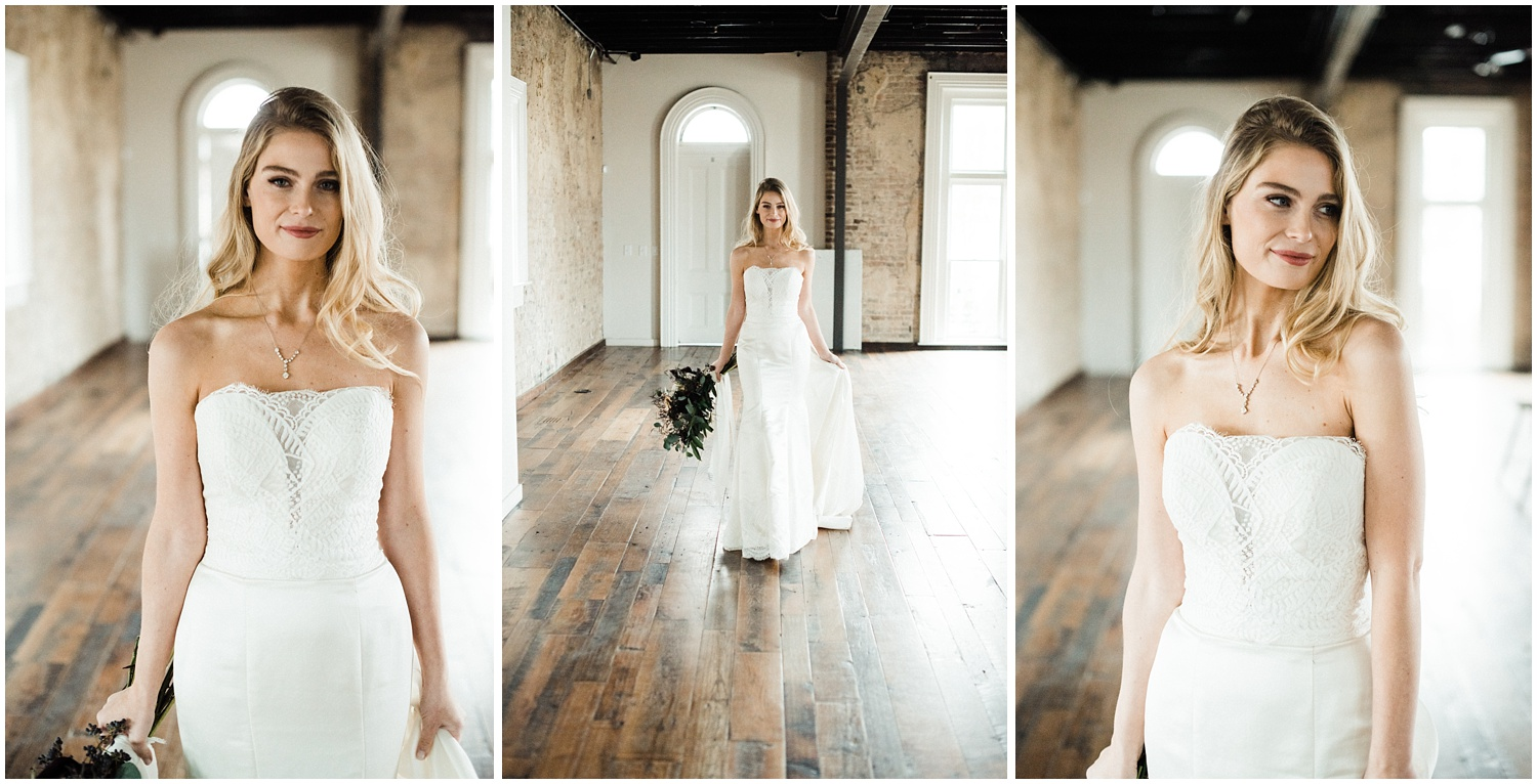 Aimee Thomas _Midwest Ohio Photographer_Modern Wedding Styled Shoot Nashville Tennessee_The Cordelle_0051.jpg