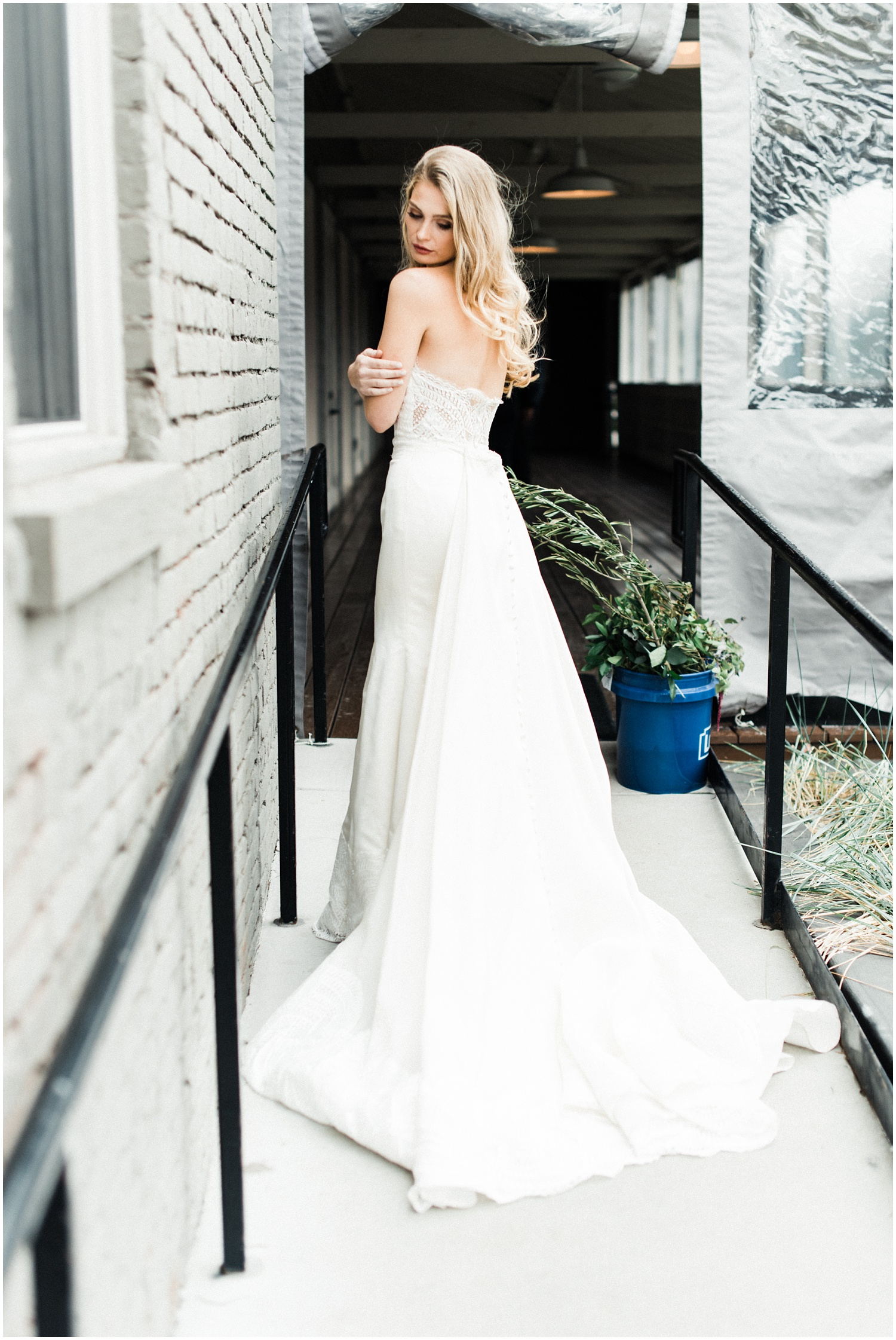 Aimee Thomas _Midwest Ohio Photographer_Modern Wedding Styled Shoot Nashville Tennessee_The Cordelle_0052.jpg