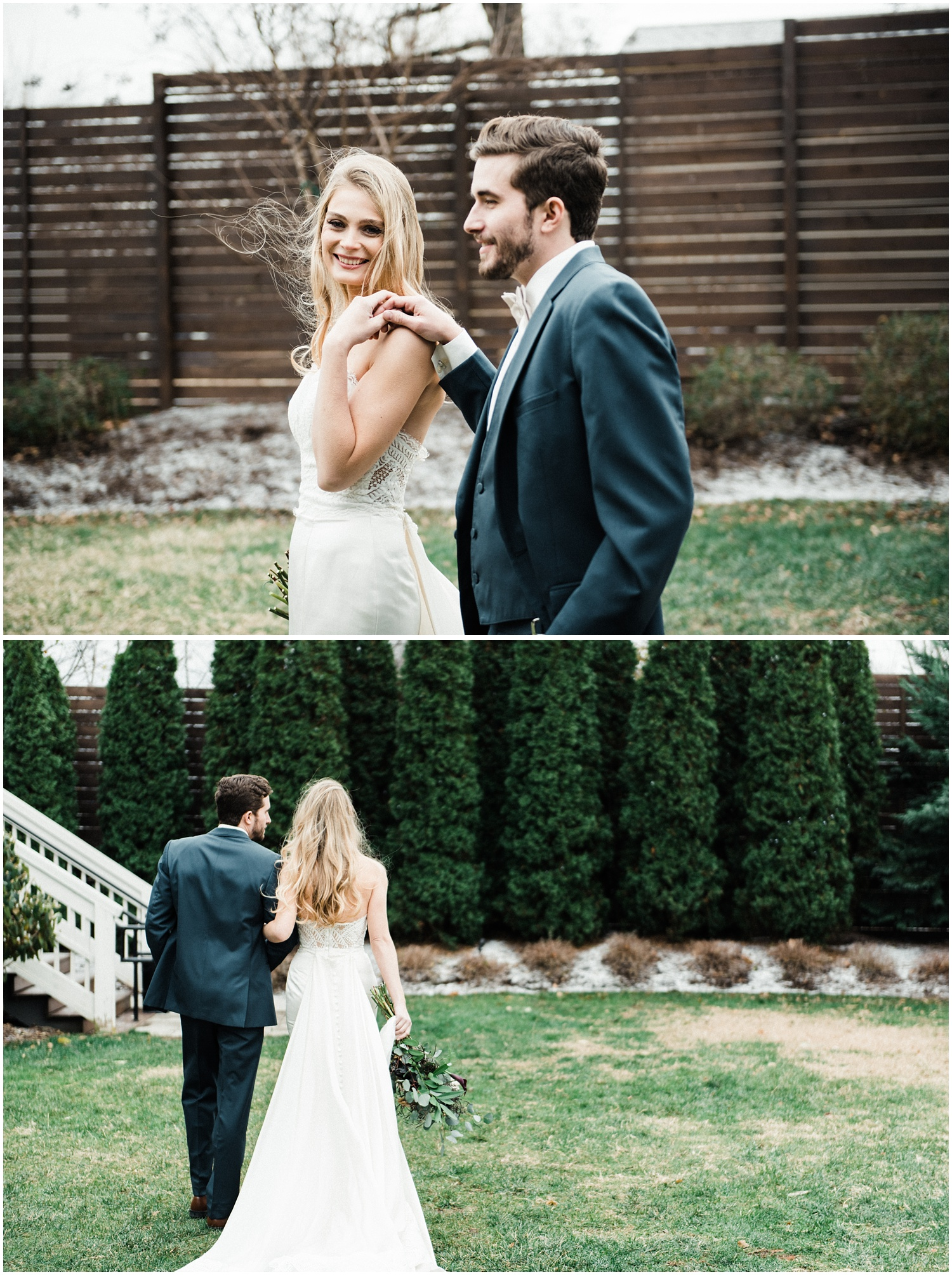 Aimee Thomas _Midwest Ohio Photographer_Modern Wedding Styled Shoot Nashville Tennessee_The Cordelle_0055.jpg