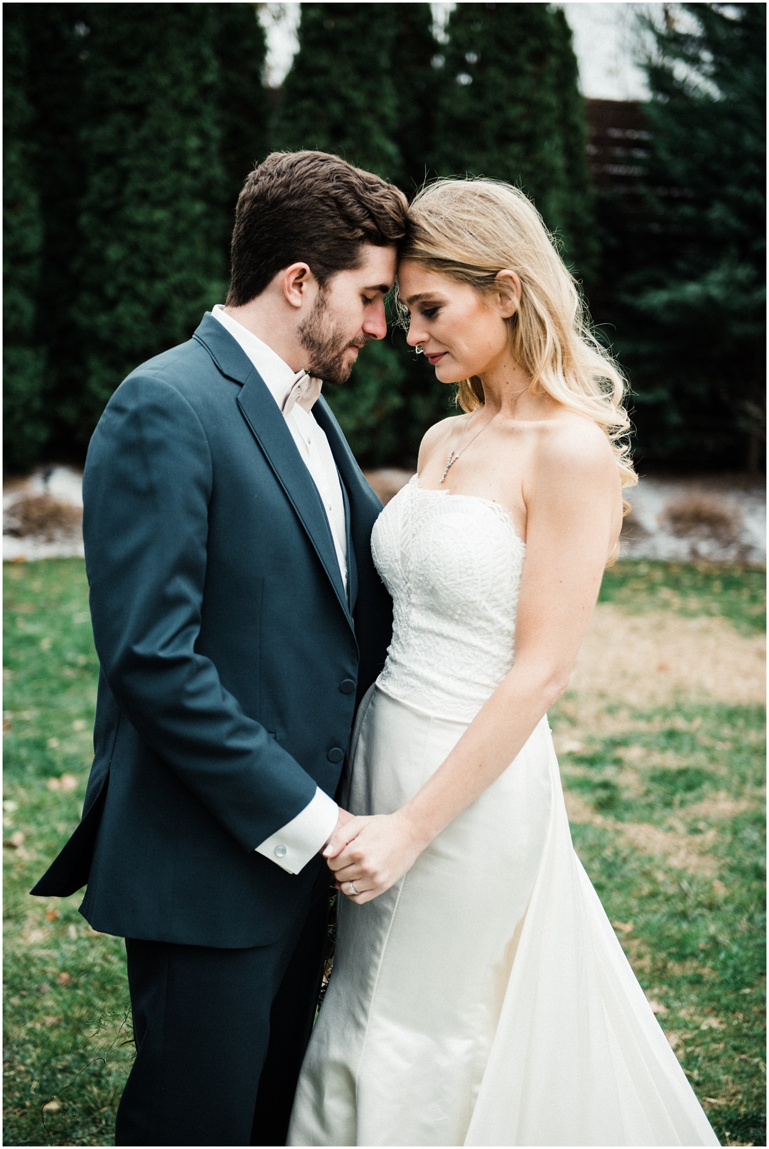 Aimee Thomas _Midwest Ohio Photographer_Modern Wedding Styled Shoot Nashville Tennessee_The Cordelle_0057.jpg
