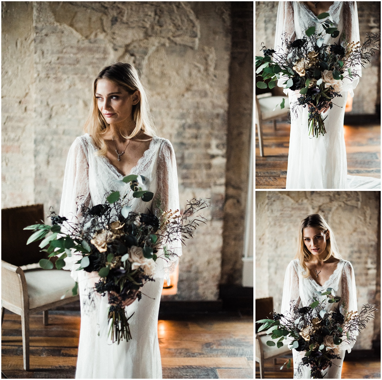 Aimee Thomas _Midwest Ohio Photographer_Modern Wedding Styled Shoot Nashville Tennessee_The Cordelle_0071.jpg