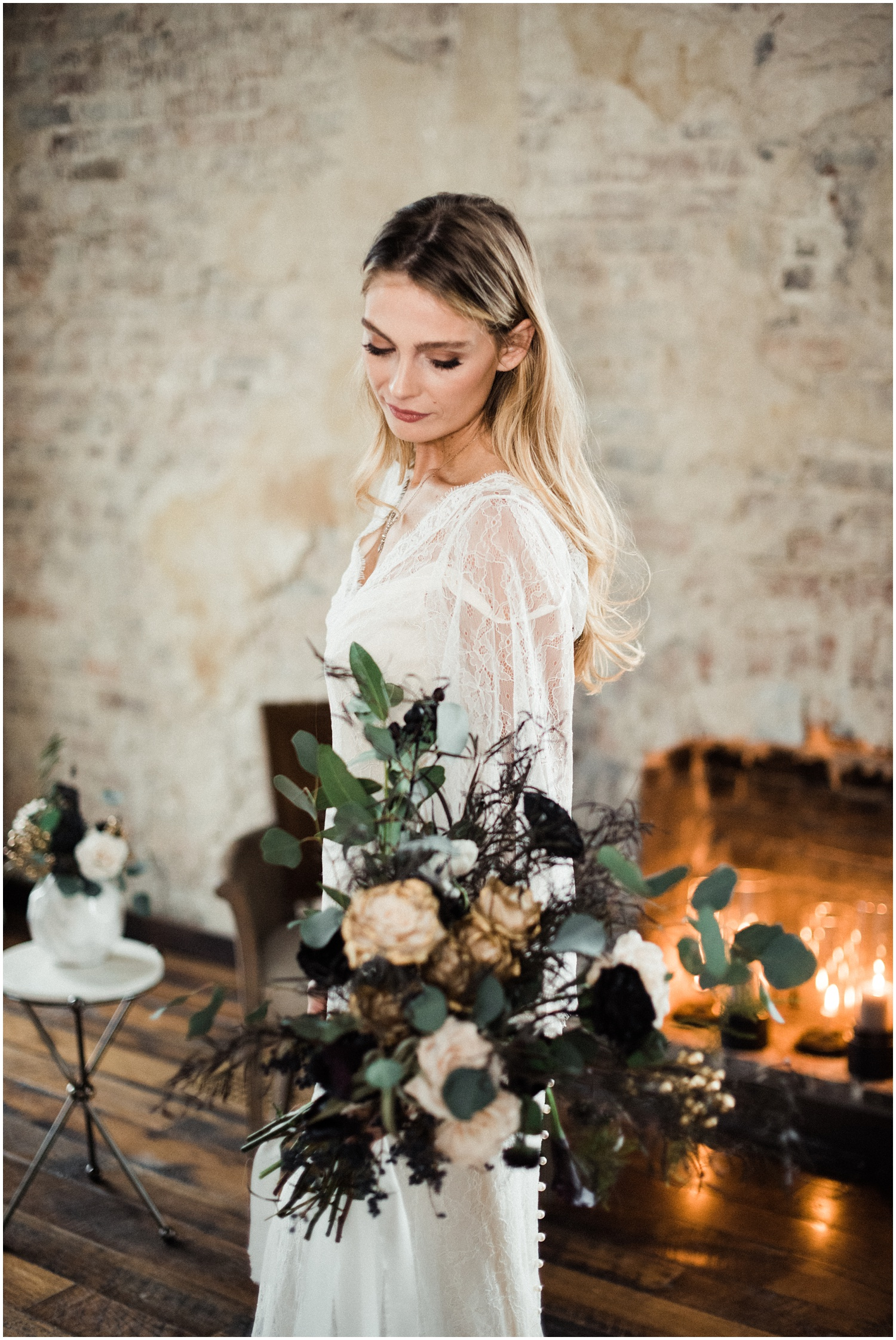 Aimee Thomas _Midwest Ohio Photographer_Modern Wedding Styled Shoot Nashville Tennessee_The Cordelle_0075.jpg