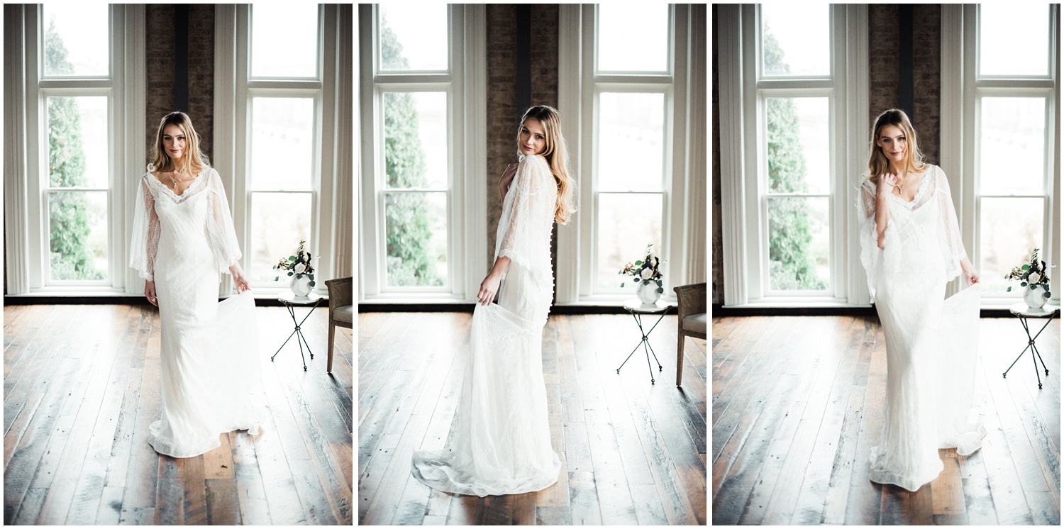 Aimee Thomas _Midwest Ohio Photographer_Modern Wedding Styled Shoot Nashville Tennessee_The Cordelle_0077.jpg