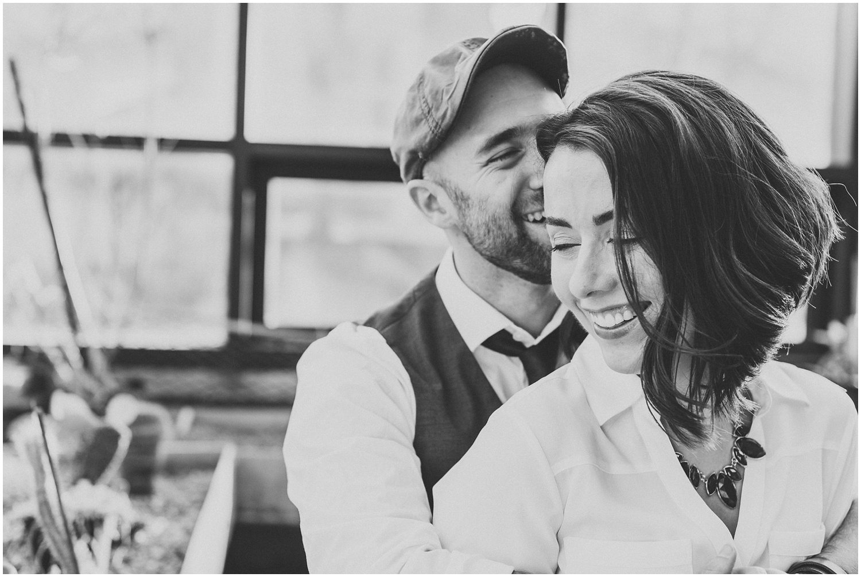 Aimee Thomas _Midwest Ohio Photographer_Engagement Session_0003.jpg