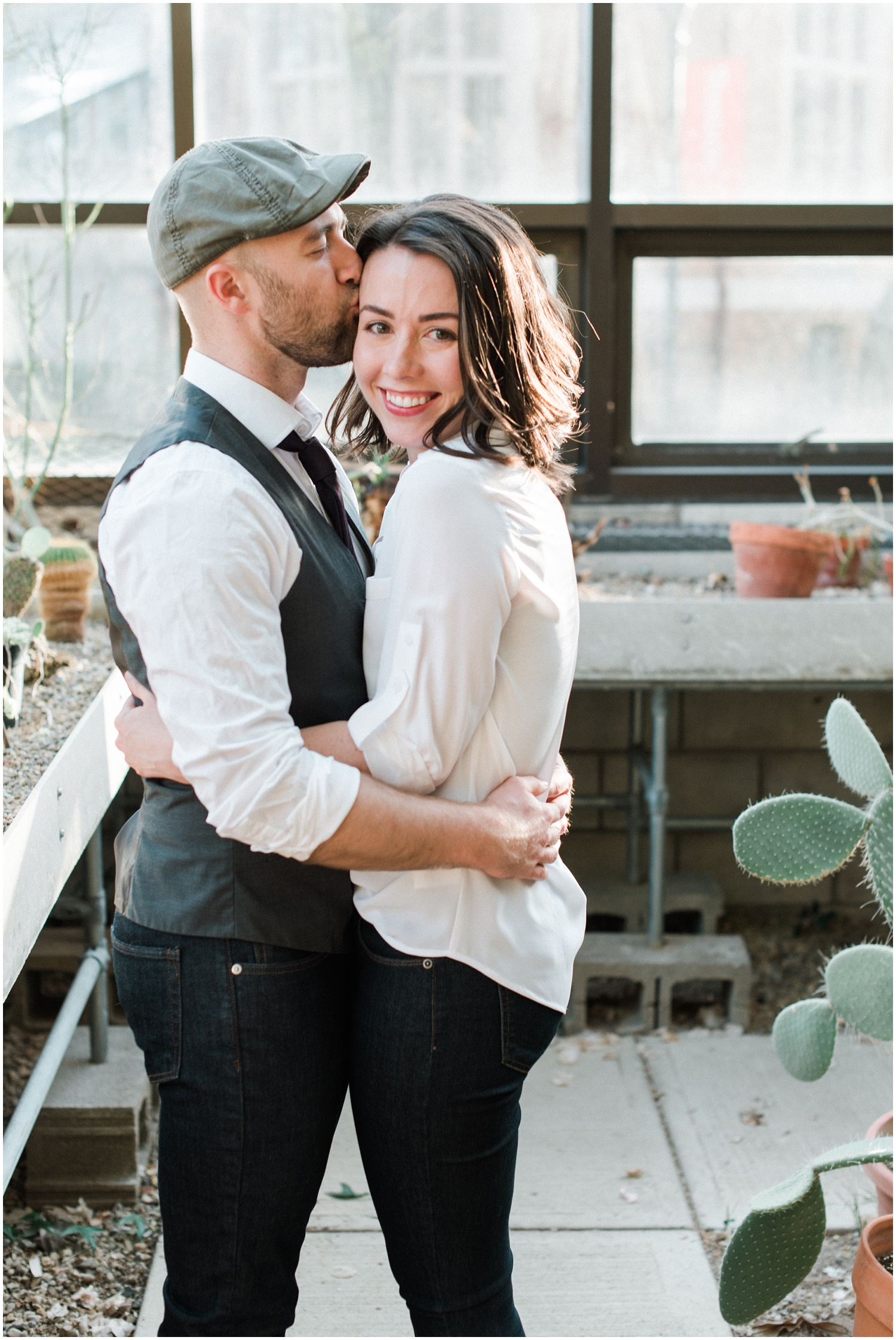 Aimee Thomas _Midwest Ohio Photographer_Engagement Session_0002.jpg