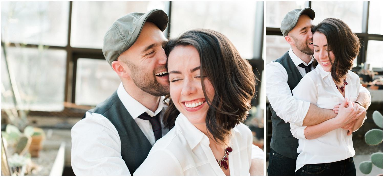 Aimee Thomas _Midwest Ohio Photographer_Engagement Session_0004.jpg
