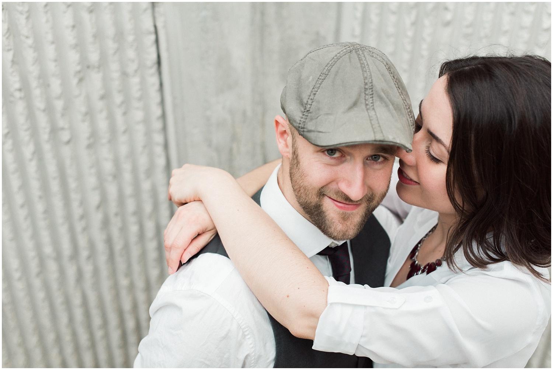 Aimee Thomas _Midwest Ohio Photographer_Engagement Session_0013.jpg