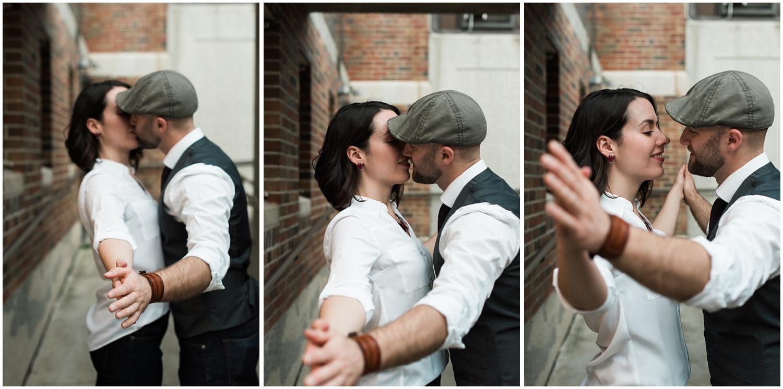 Aimee Thomas _Midwest Ohio Photographer_Engagement Session_0015.jpg