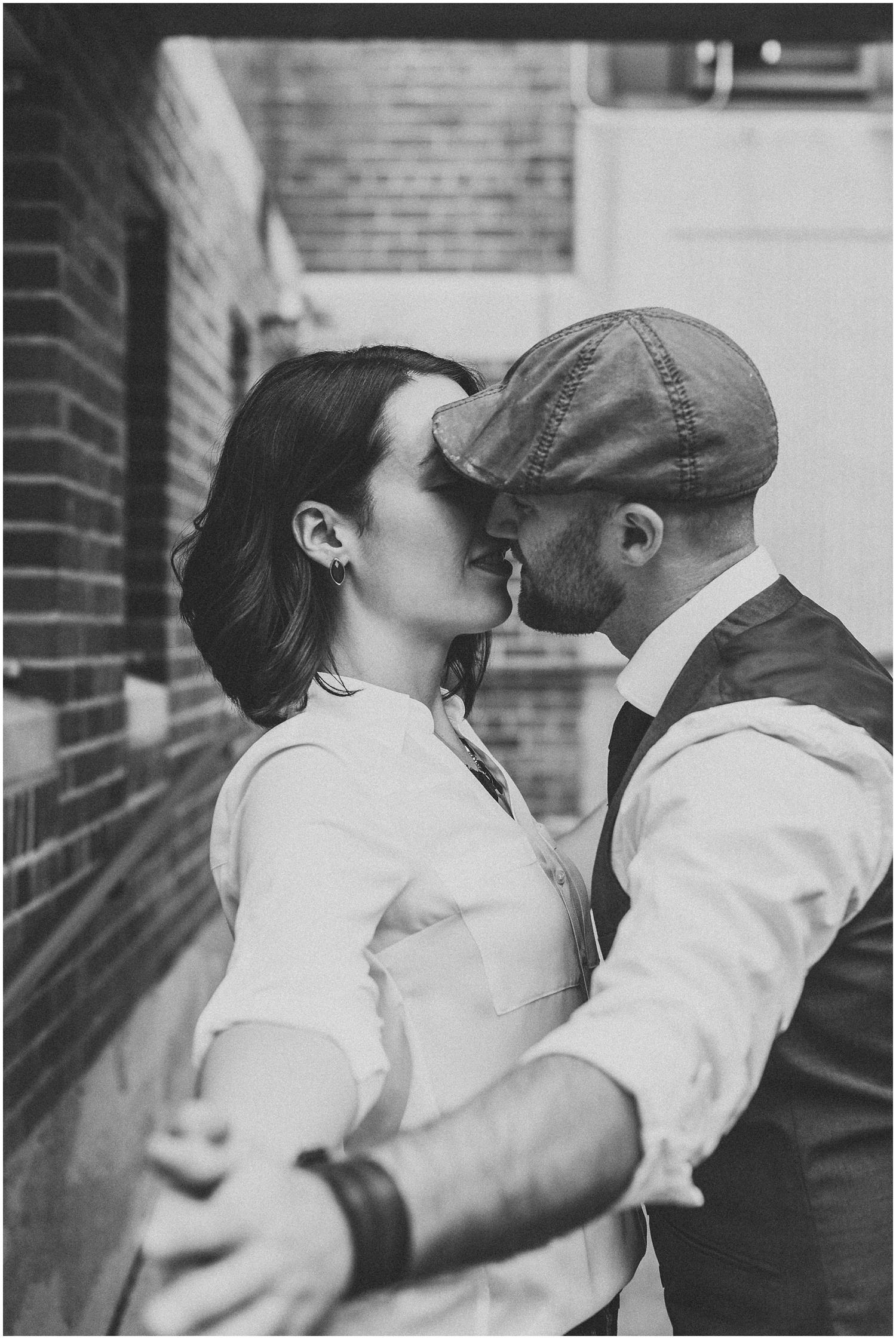 Aimee Thomas _Midwest Ohio Photographer_Engagement Session_0016.jpg