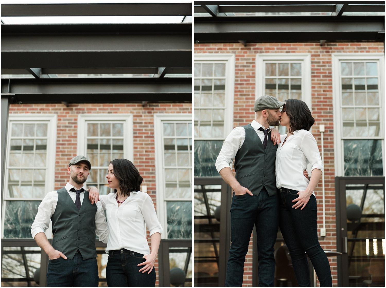 Aimee Thomas _Midwest Ohio Photographer_Engagement Session_0018.jpg
