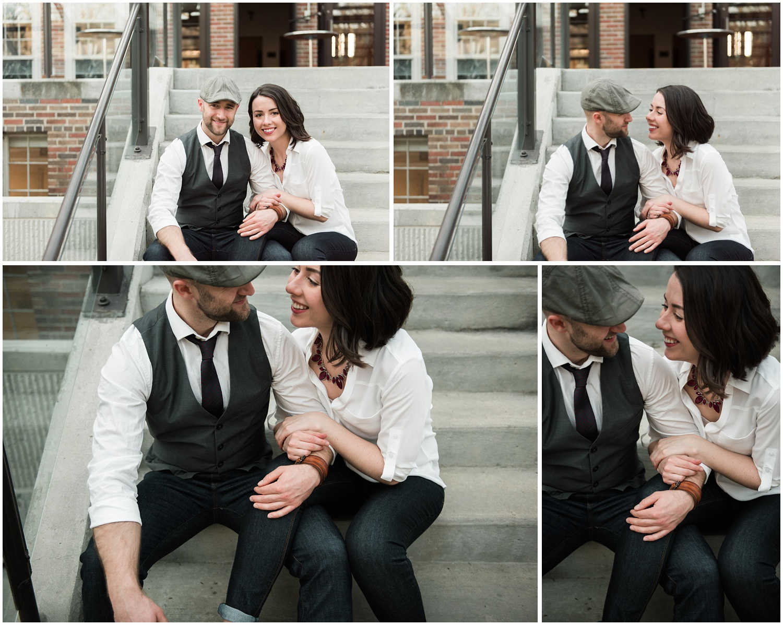 Aimee Thomas _Midwest Ohio Photographer_Engagement Session_0019.jpg