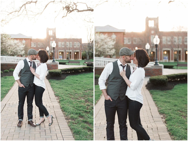 Aimee Thomas _Midwest Ohio Photographer_Engagement Session_0022.jpg