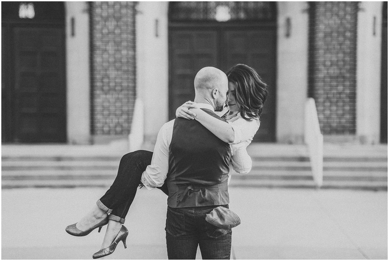 Aimee Thomas _Midwest Ohio Photographer_Engagement Session_0024.jpg