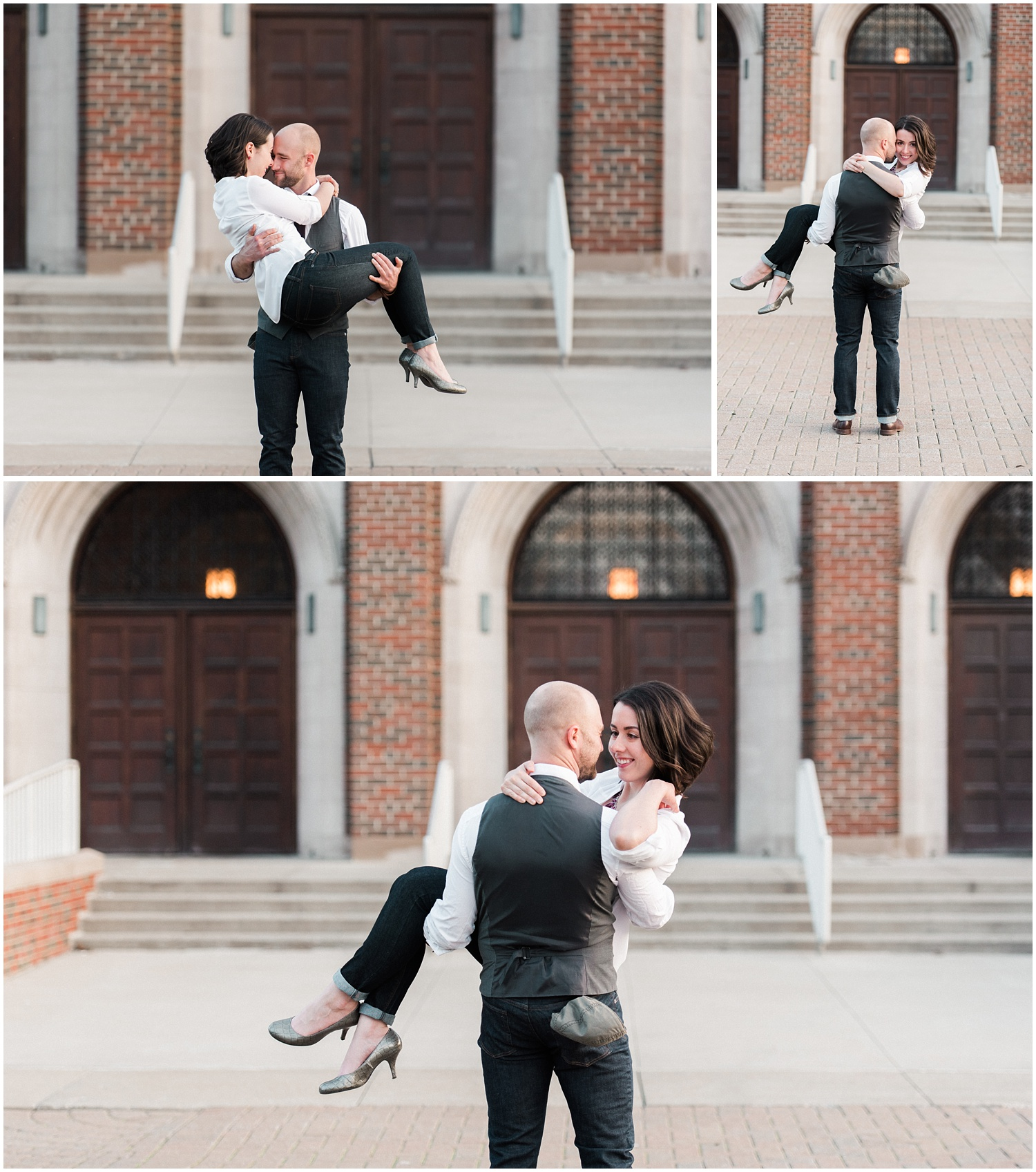 Aimee Thomas _Midwest Ohio Photographer_Engagement Session_0025.jpg