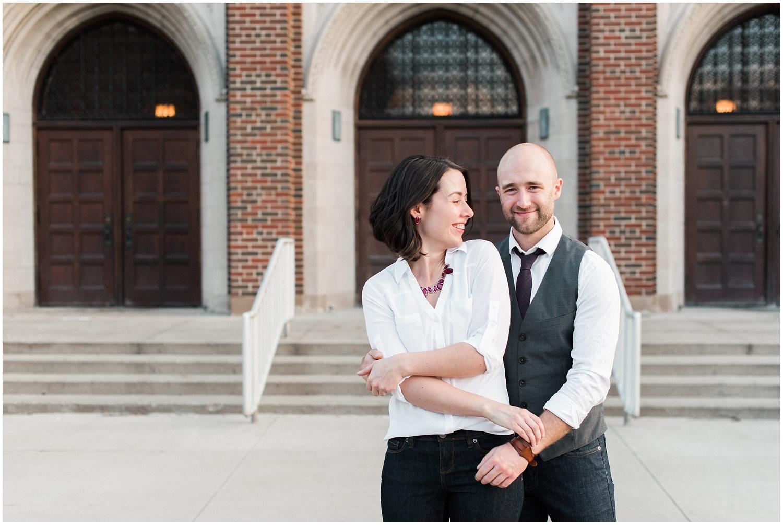 Aimee Thomas _Midwest Ohio Photographer_Engagement Session_0026.jpg