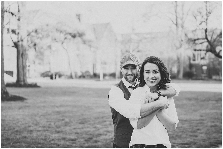 Aimee Thomas _Midwest Ohio Photographer_Engagement Session_0027.jpg