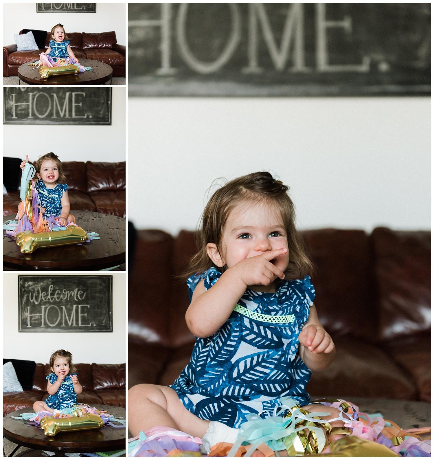 Aimee Thomas _Milestone_Lifestyle_Cake Smash_One Year_0012.jpg