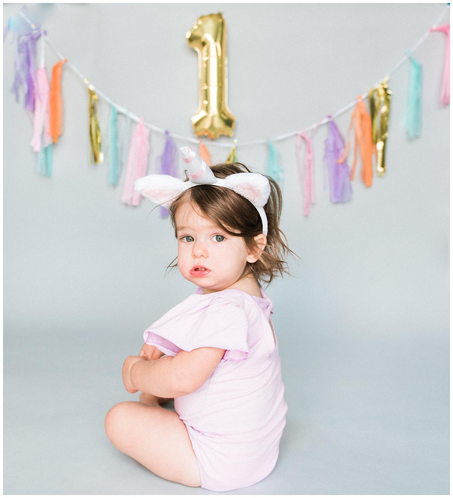 Aimee Thomas _Milestone_Lifestyle_Cake Smash_One Year_0013.jpg