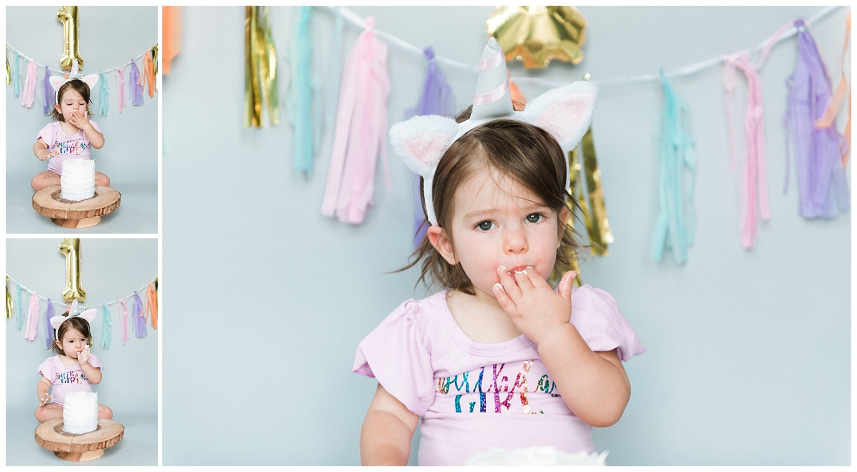 Aimee Thomas _Milestone_Lifestyle_Cake Smash_One Year_0016.jpg