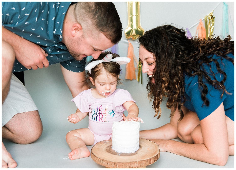 Aimee Thomas _Milestone_Lifestyle_Cake Smash_One Year_0020.jpg