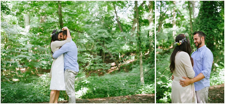 Aimee+Andrew-21.jpg